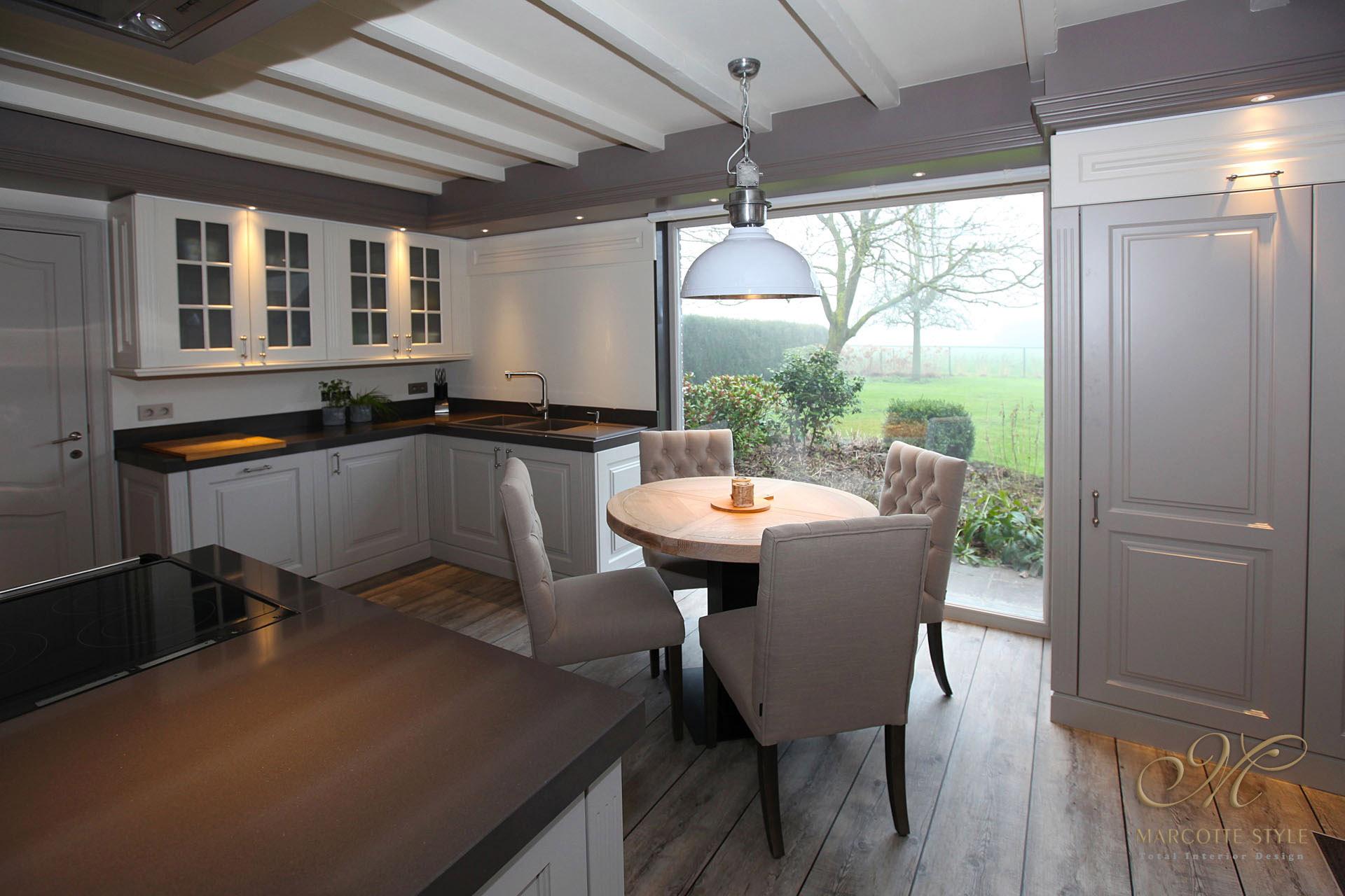 beautiful beautiful kitchen. Beautiful Kitchen