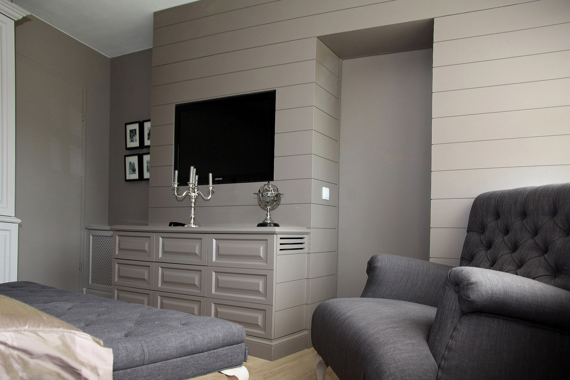 interieur ontwerp Marcottestyle