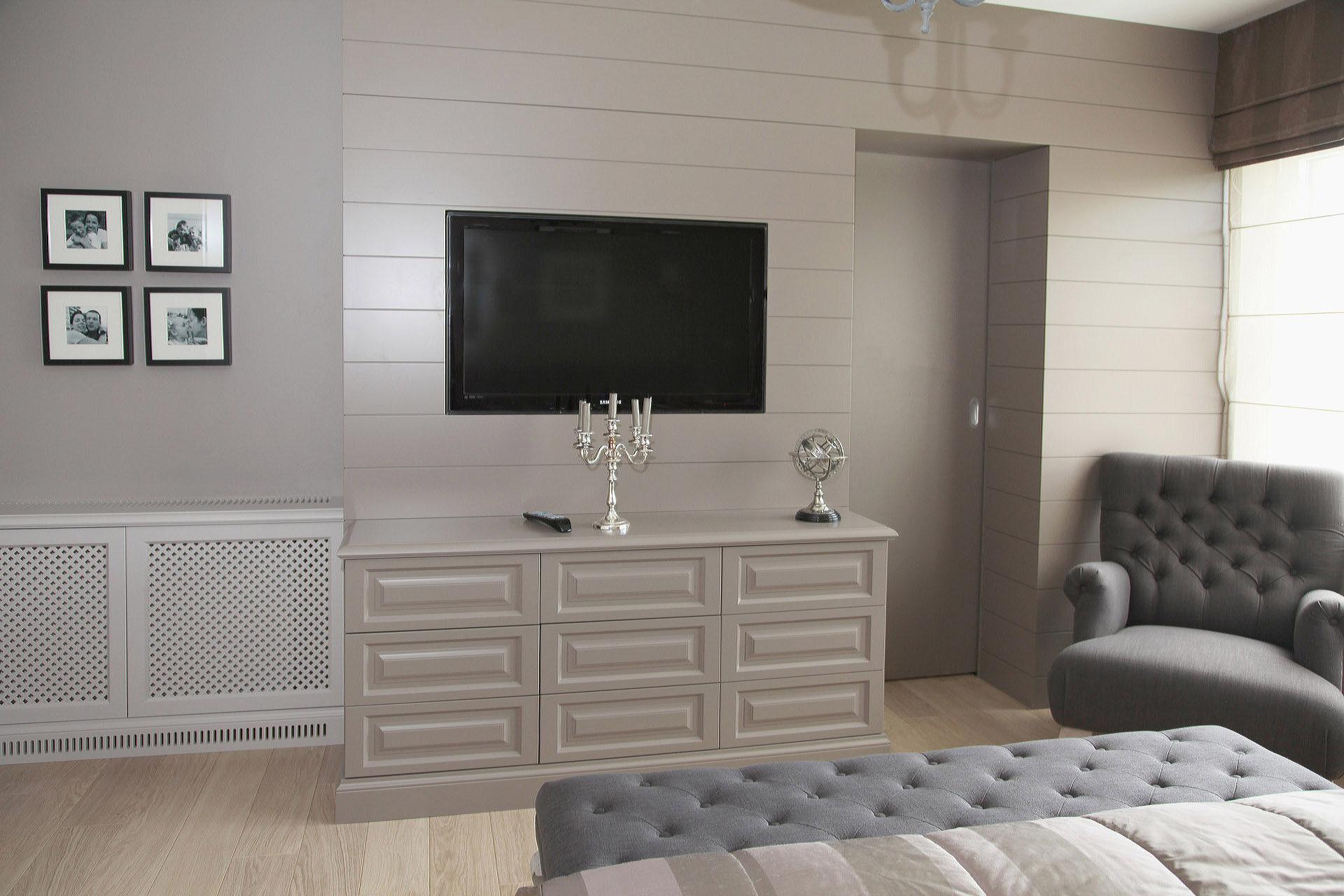 Cottage stijl - Marcotte Style