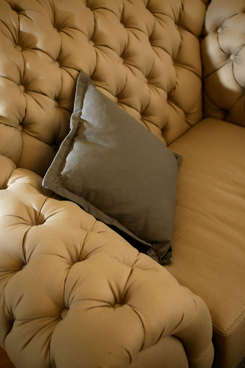 Sofas - Marcotte Style
