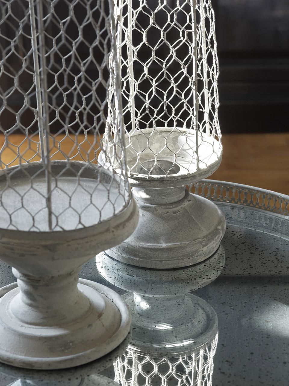 Article décoration - Marcotte Style