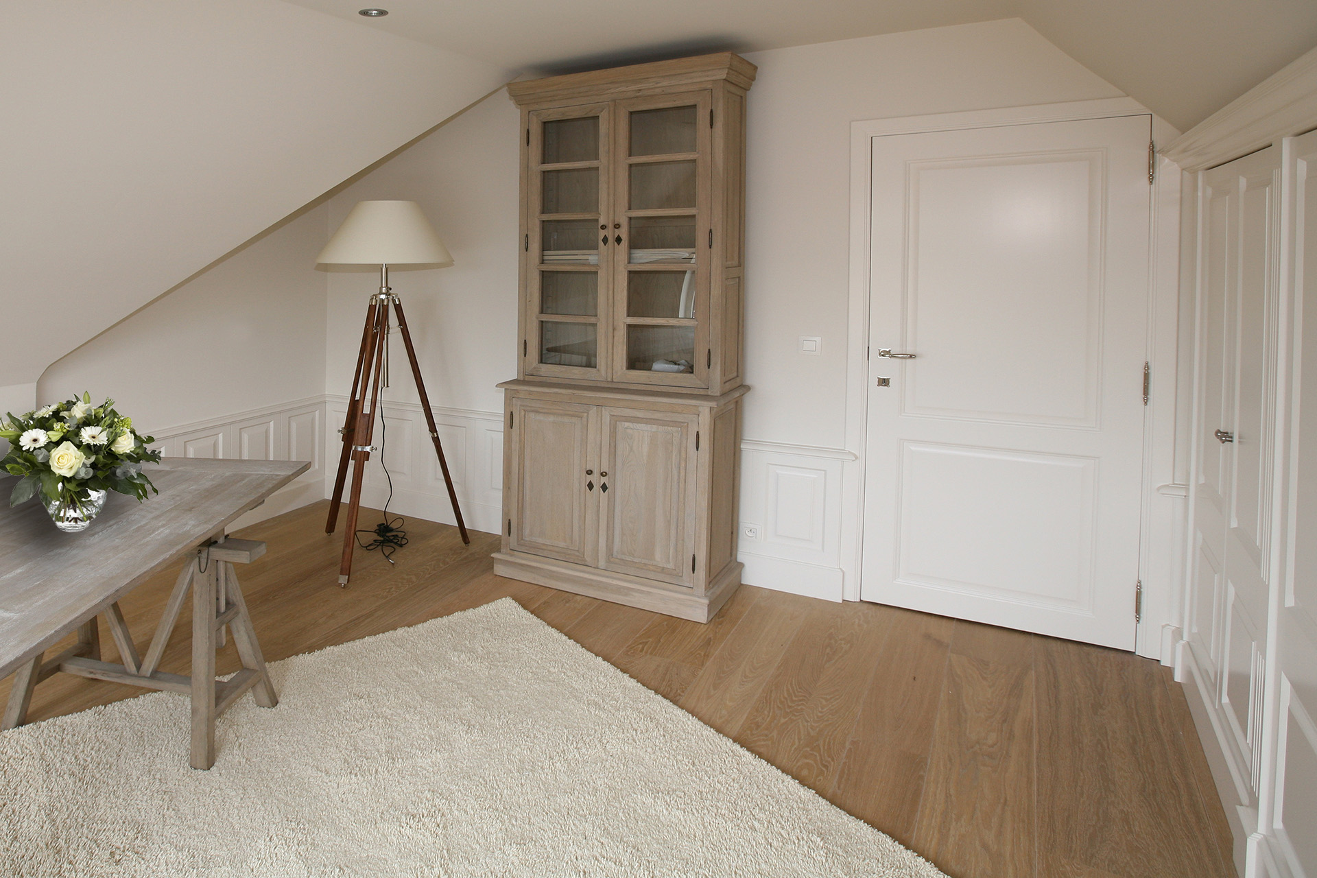 Gent Cottage appartement - Marcotte Style