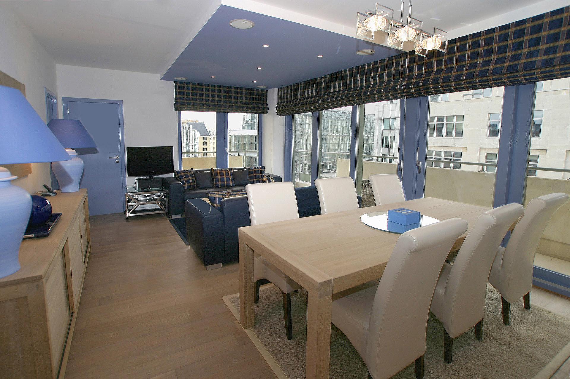 kleine wohnung mit homogenen farbe marcotte style enorm wohnzimmer einrichtung