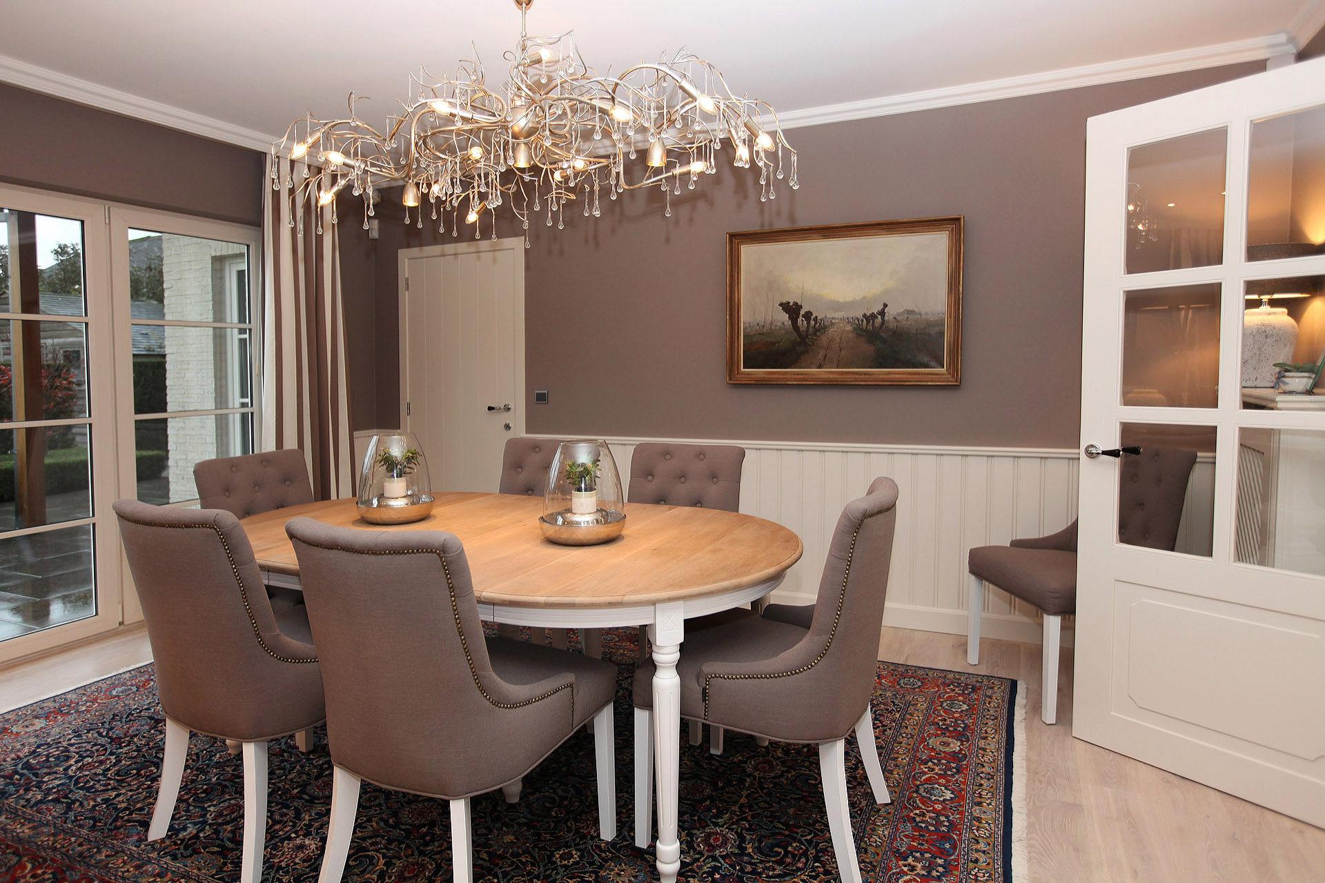 style contemporain champ tre marcotte style. Black Bedroom Furniture Sets. Home Design Ideas