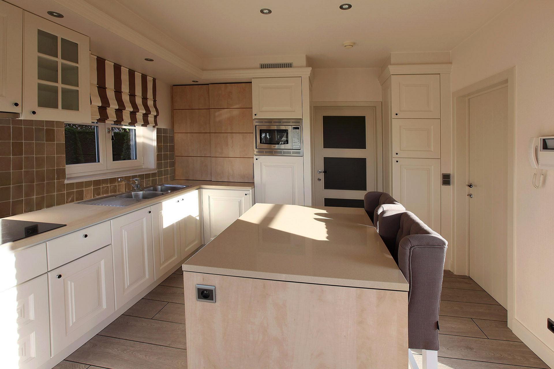 architecte d 39 int rieur marcotte style. Black Bedroom Furniture Sets. Home Design Ideas