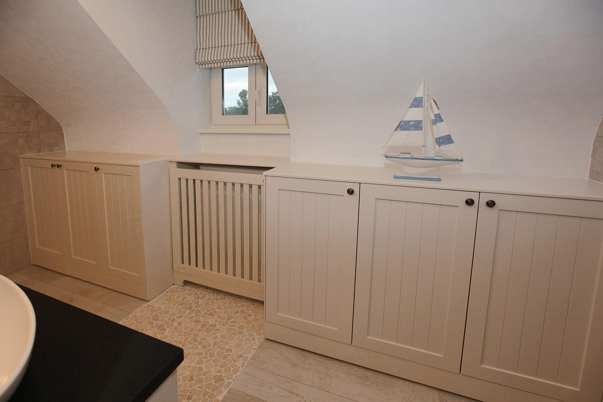 Villa à Knokke - Marcotte Style