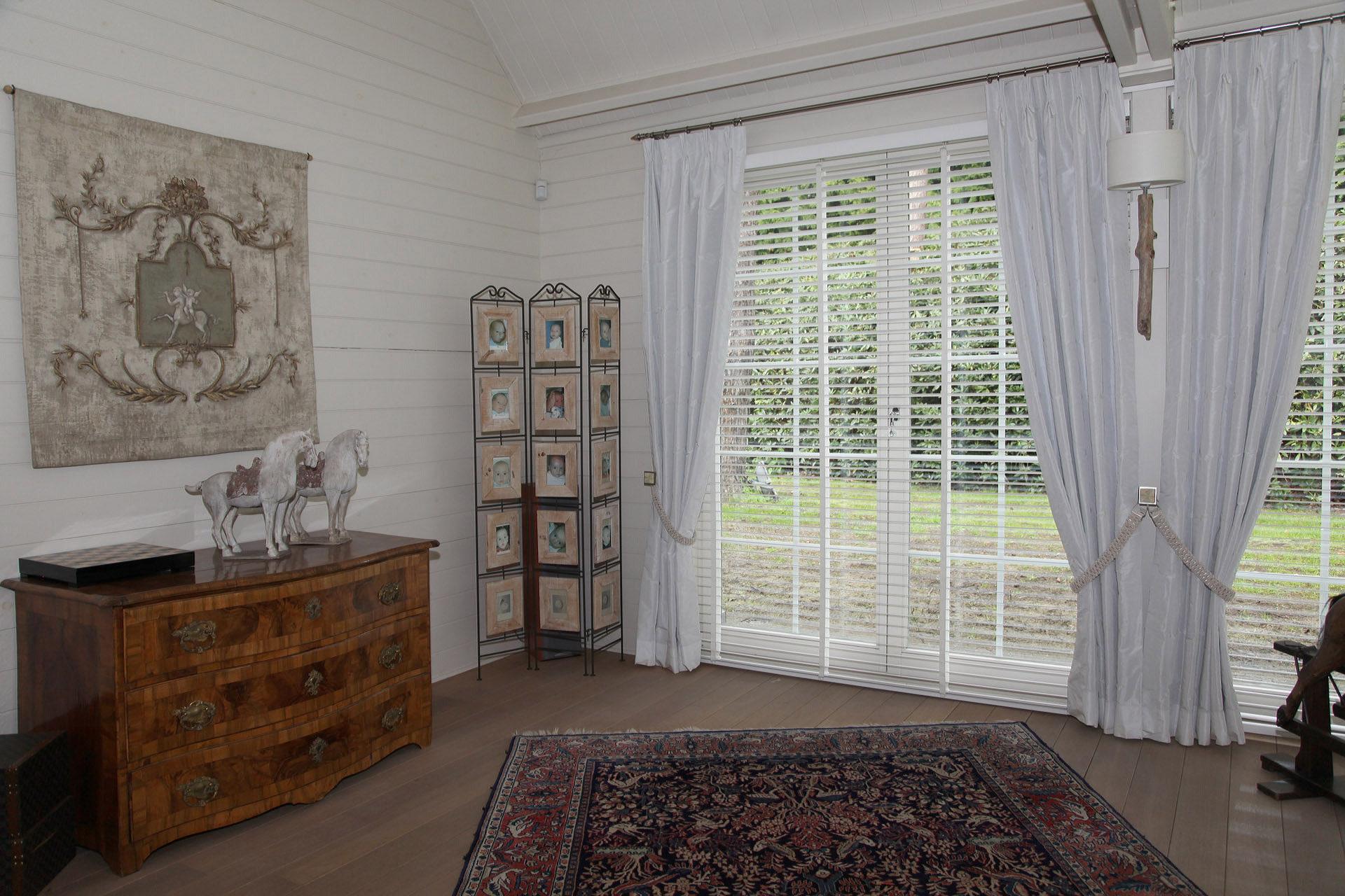Landelijke decoratie marcotte style for Wonen landelijke stijl decoreren