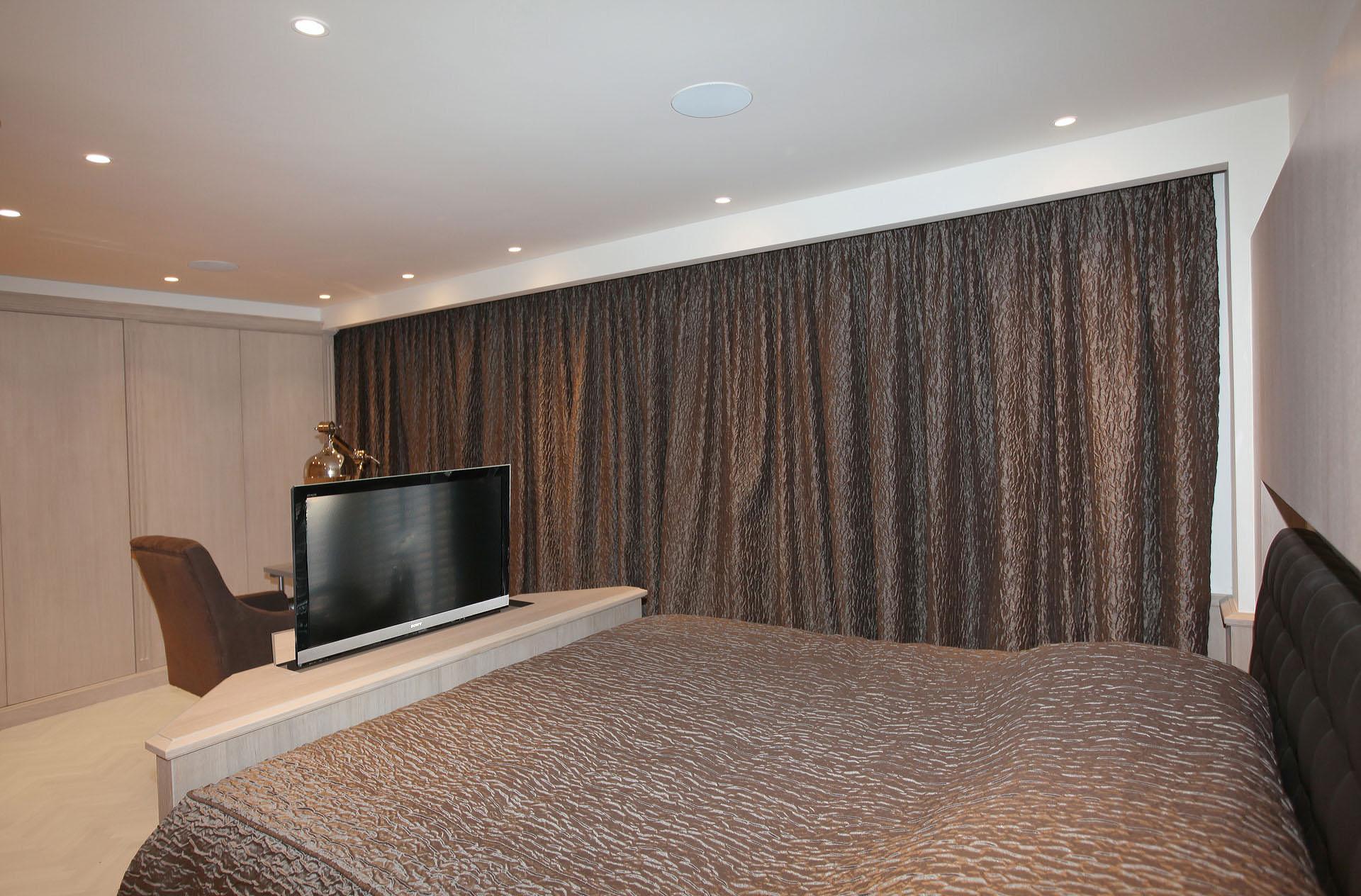 https://www.marcottestyle.com/wordpress/wp-content/uploads/2018/02/Marcottestyle-penthouse-strak-landelijke-stijl-80.jpg