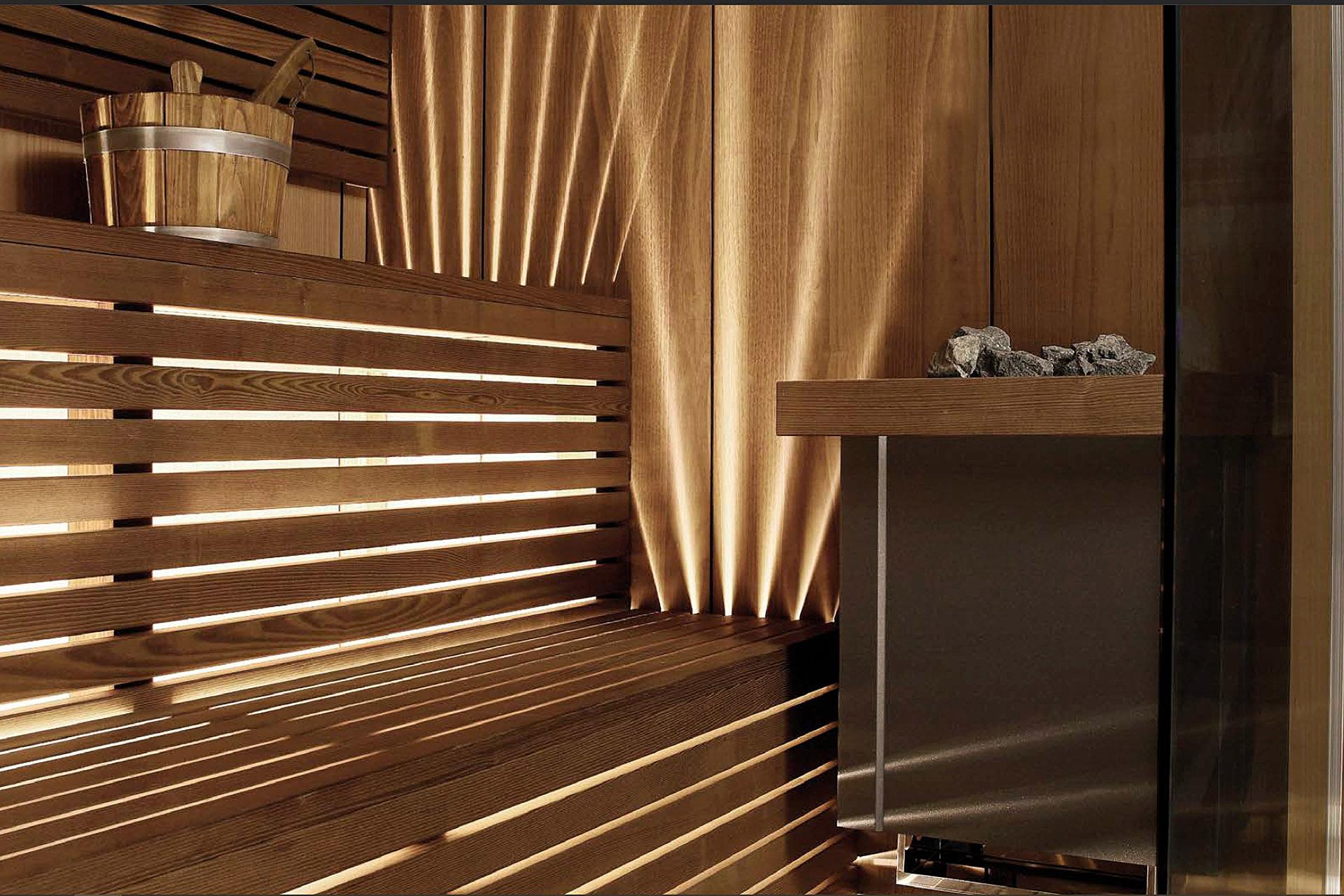 interieurinrichting Brasschaat