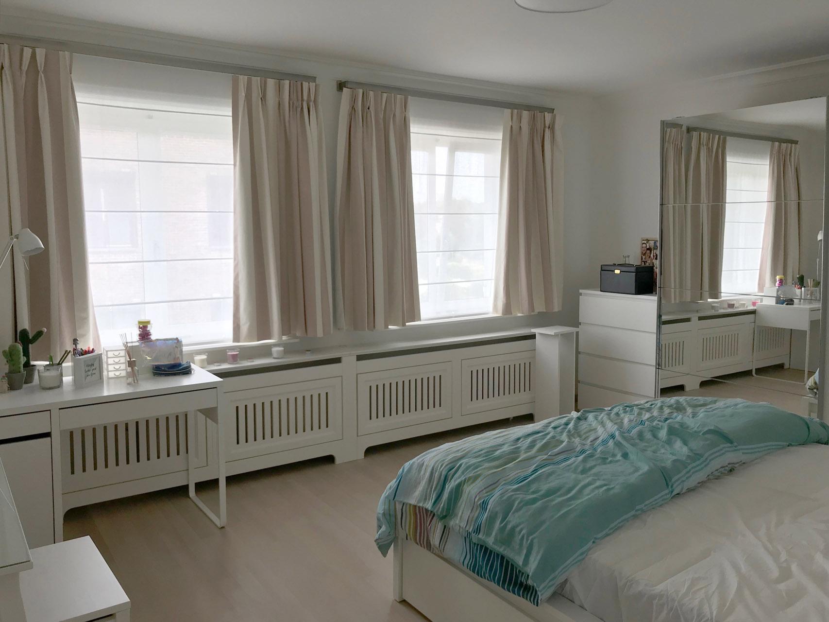 Schlafzimmer marcotte style - Schlafzimmer style ...