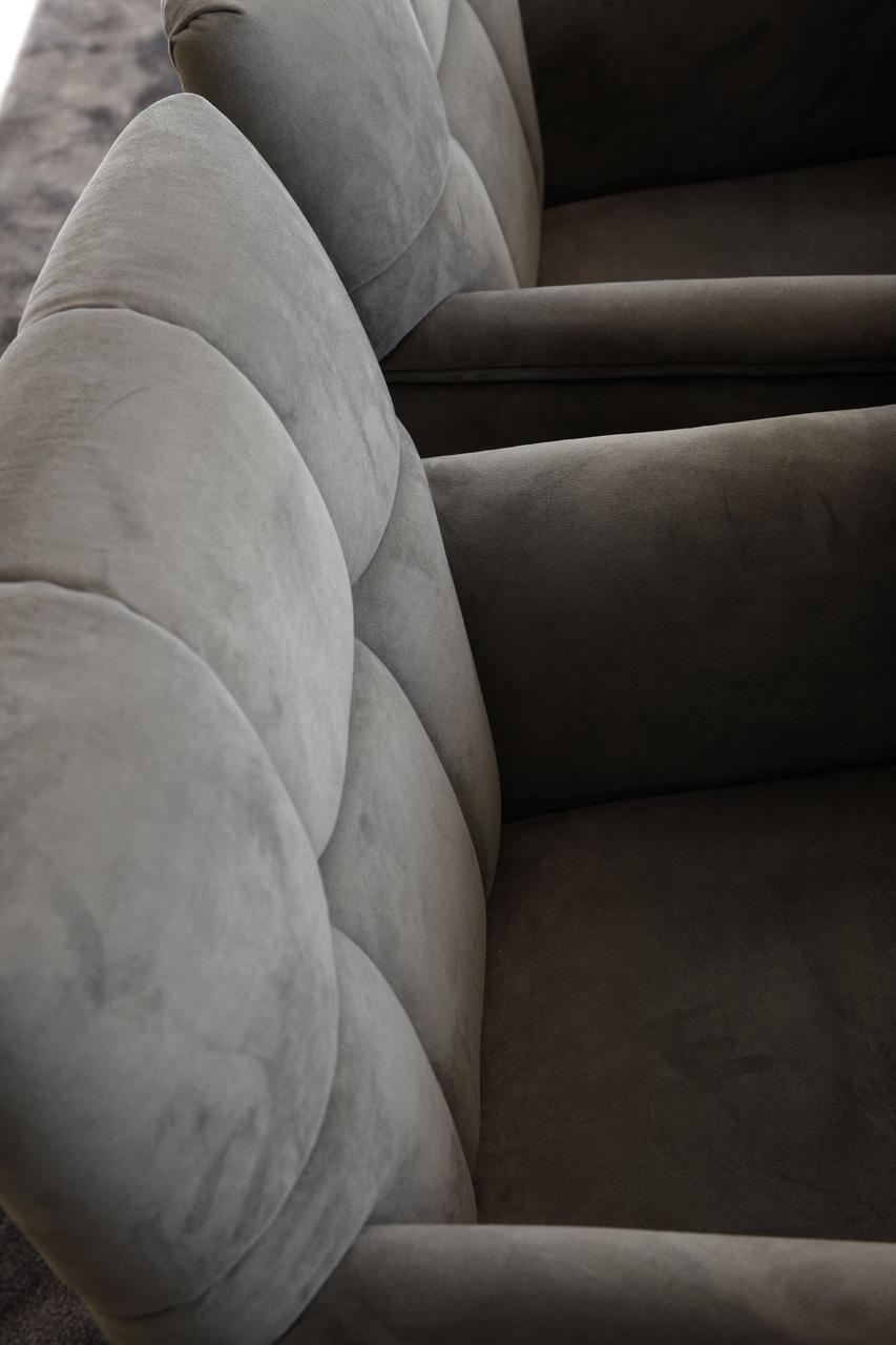 Stühle - Marcotte Style