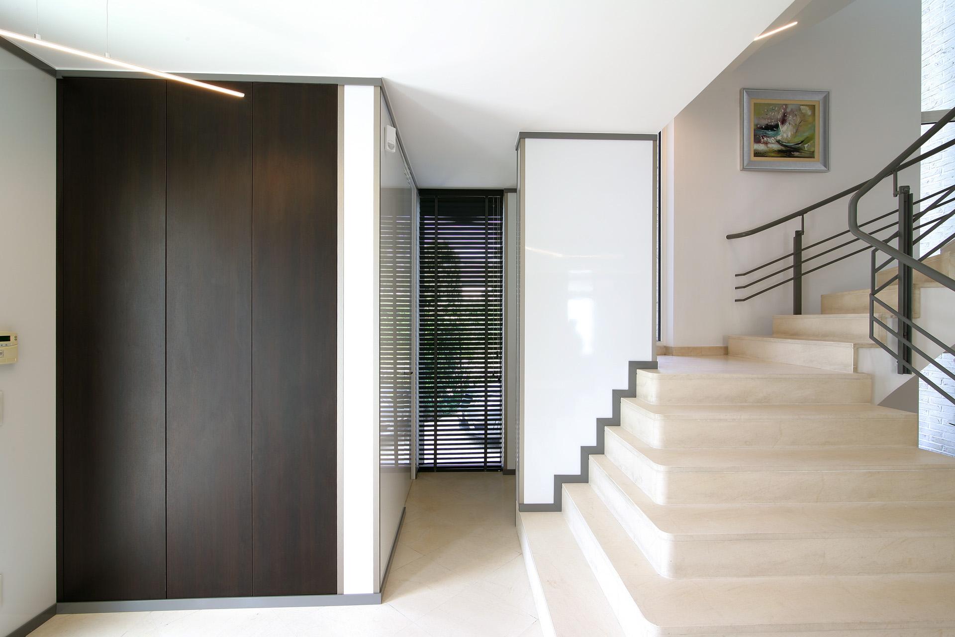 Marcotte Style – Exclusieve interieurinrichting, interieur op maat - Marcotte Style