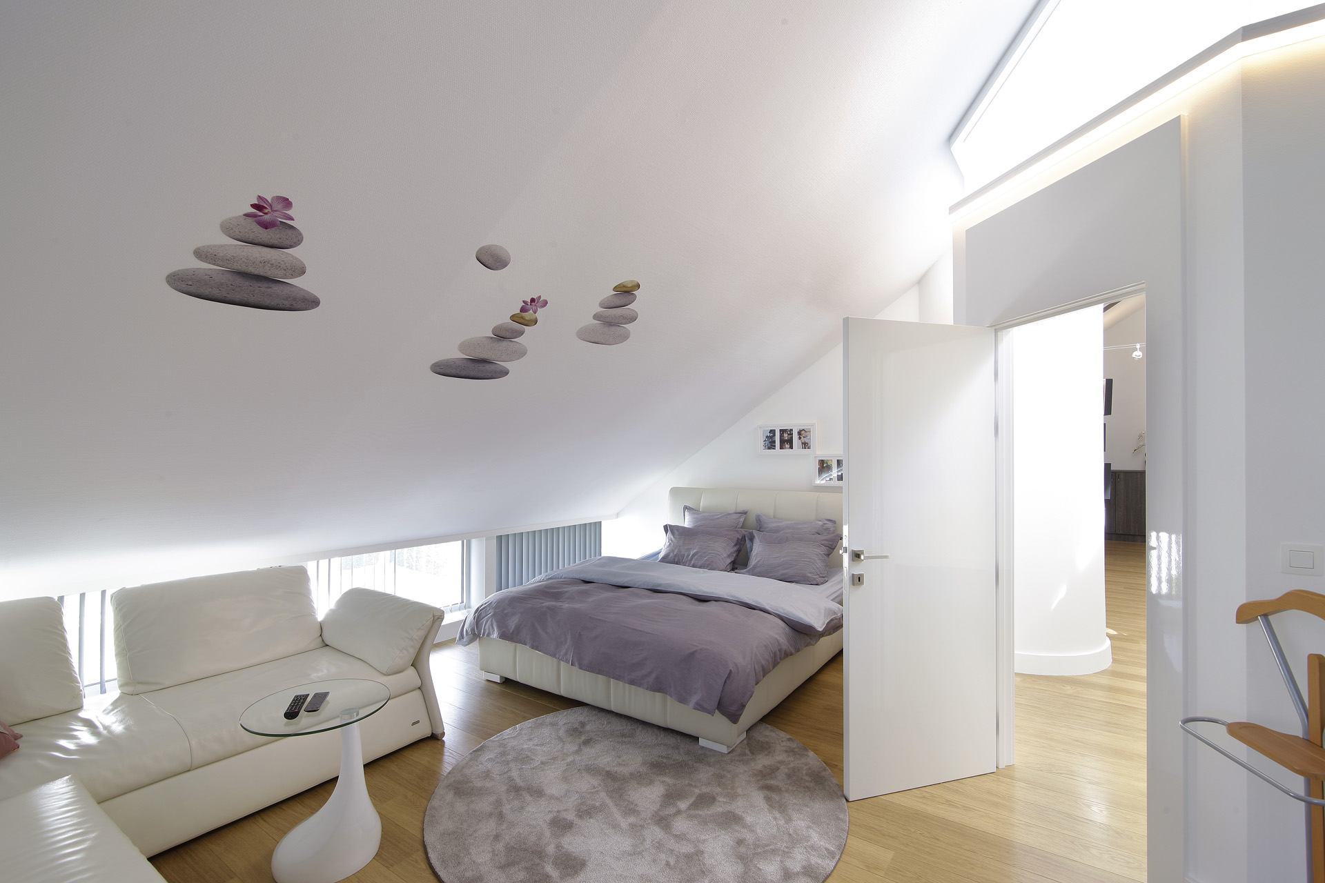 Chambre coucher marcotte style - Style chambre a coucher ...