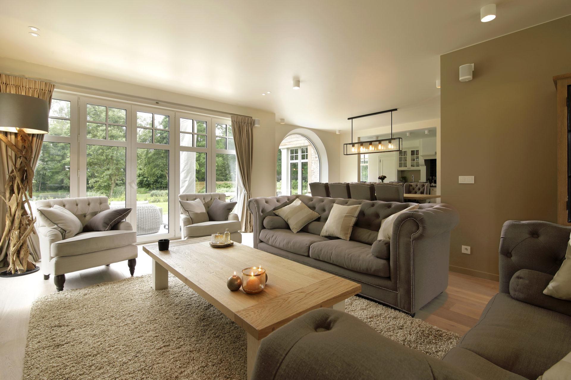 Cottage Möbel