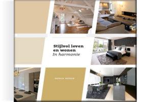 2020-MODERN stijlvol leven en wonen
